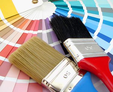 Fratelli Limonta - Colorificio